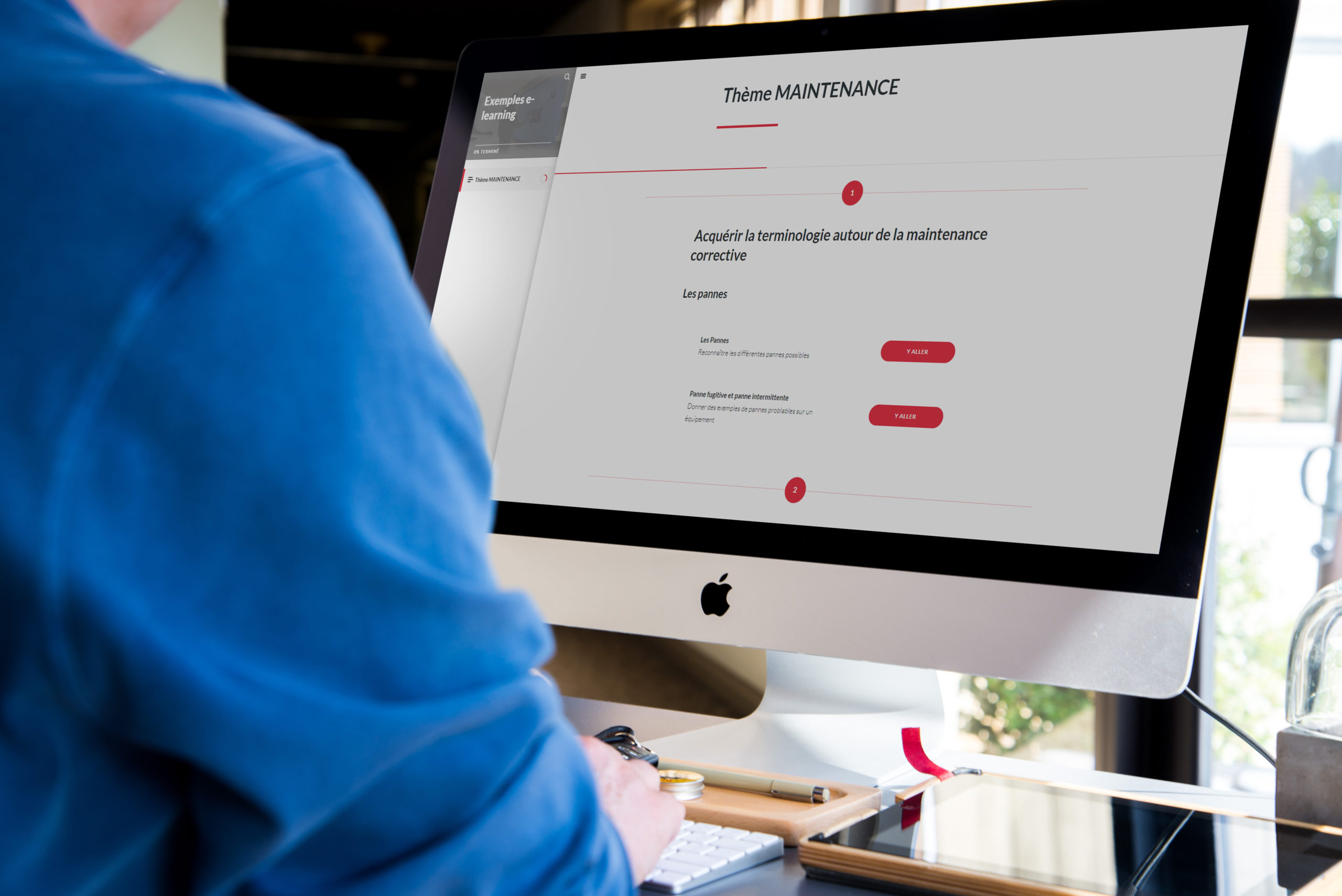 formation-pageaccueil-elearning