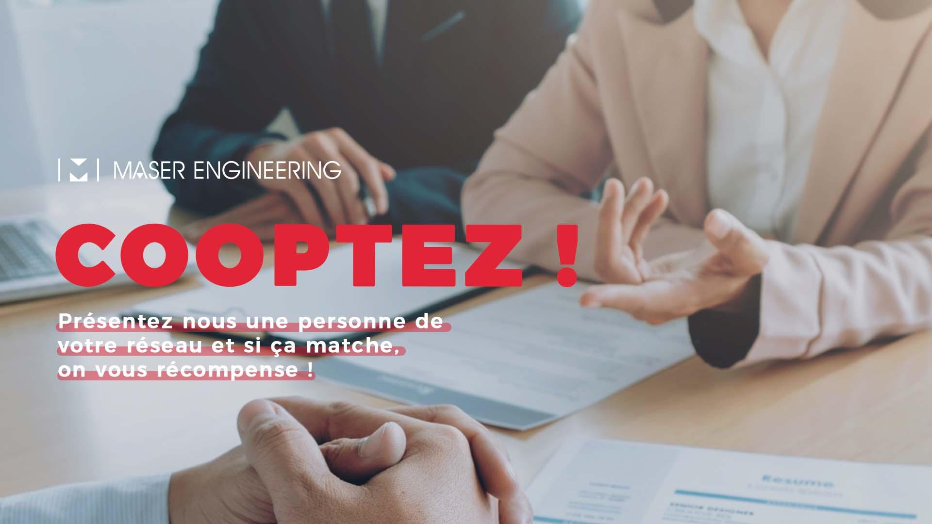 Credit : Université Rennes 2