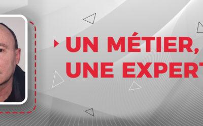 Un Métier, Une Expertise : Michel, Technicien Pharmaceutique